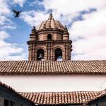 Abittare, Cusco