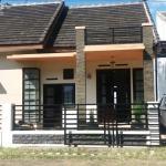 Araya Vacation Home Soekarno Hatta, Malang