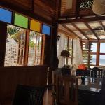 Panglao Tropical Villas Resort,  Panglao