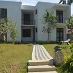 Art Deco,  Induruwa