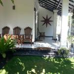 dreams villa,  Kochchikade
