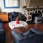 Casa Irarrazabal, Temuco