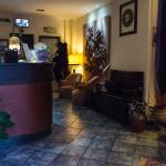 Hotel Magnolia, Albenga