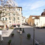 Alla Magnolia Di Francesca,  Lucca