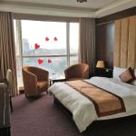 Thuong Hai Vinh Hotel, Vinh