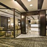 Ambassador Transit Hotel - Terminal 3,  Singapore