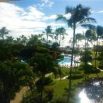 2417@Oceanfront Kauai Beach Resort Lihue, Lihue