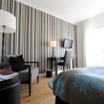 Körunda Golf & Conference Hotel, Ösmo