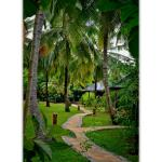 Diya Mankada Nature Resort,  Anuradhapura
