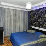 Apartment from Dato, Batumi