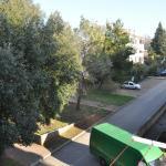 Apartment Dragica 2,  Poreč