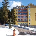 Apartman Golem Tatranská Štrba, Tatranska Strba