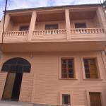 Ala Guest house, Kutaisi