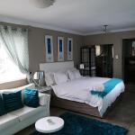 5th Avenue Guest House,  Edenvale
