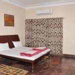 Sanman Home Stay,  Jaipur
