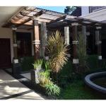 NIDA Rooms Kawi Atas 48 Klojen,  Malang