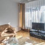 Apartment Karavelov, Varna City