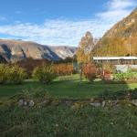 Aurland Apple Farm,  Aurland