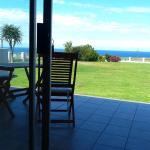 Tayside Guest House, Kidd's Beach