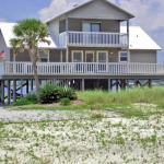 Little Lagoon Beach House, Gulf Shores
