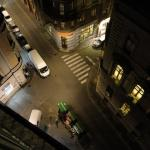 Penthouse Downtown Belgrade, Belgrade