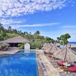 NIDA Rooms Lombok Batu Layar, Senggigi