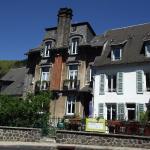 Chambres D'Hôtes Les Garçonnières Du Sancy,  Le Mont-Dore