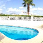 Villa Albir Lemon House, Albir