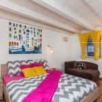 Apartments & Rooms Kerigma, Dubrovnik