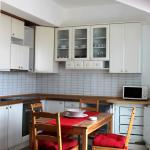 Apartments Branko,  Novalja