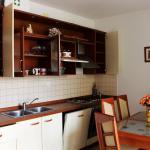 Apartment Ante,  Novalja