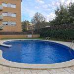 Lets Holidays Cozy Pool Apartment,  Tossa de Mar