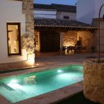 Loft Yedra,  Almagro