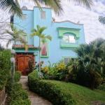 Casa Bugambilia by GRE, Lo de Marcos