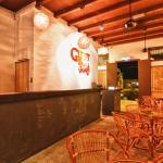 Guest Inn Muntri,  George Town