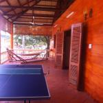 Charming Cottage in Phu Quoc, Phu Quoc