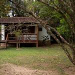 Pousada da Neneza,  Santa Cruz de Minas