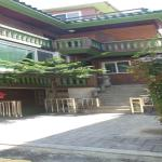 O.K Guesthouse, Seoul