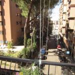 Casa Lucia, Rome