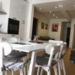 Msida junior college Apartment,  Msida