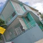 Private Apartment San Juan, San Juan