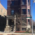 Lakewood 3 Property, Chicago