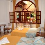 Hotel Villa Florencia Centro Histórico,  San Salvador