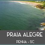 Recanto Da Flavia, Penha