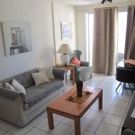 Apartamento Cap Ferrat, Punta del Este