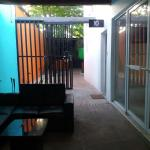 Loft 10 Hostel, Playa del Carmen
