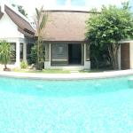 Jai House Rawai-Naiharn Phuket, Rawai Beach