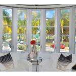 Miami Beach Barbizon Suite,  Miami Beach