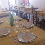 Agriturismo Poponi, Todi