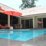 Maylie Bali Villa, Canggu